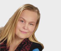 Franziska Radtke